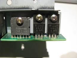 lexus hs250h jumpstart fixing stereo backlight 95 not just bulbs clublexus lexus