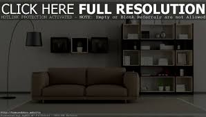 magnificent 80 indian living room showcase pictures design