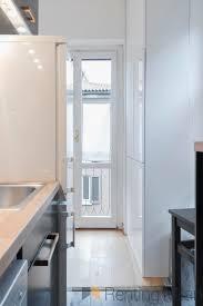 renting milan 80 sqm two bedroom apartment moscova garibaldi