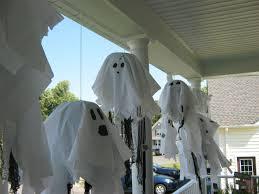 spooky tree halloween decor diy halloween decorations daily dead