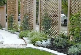Home Exterior Design Uk Privacy Screensdecorative Garden Screens Perth Decorative Panels