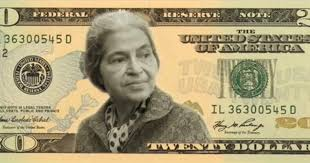 new year dollar bill move jackson it s time for a woman on the 20 bill cbs news