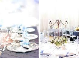 Backyard Wedding Reception Ideas On A Budget Wedding Reception Table Ideas Budget Siudy Net