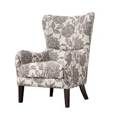 modern wingback chair 25 best ideas about wing chairs on