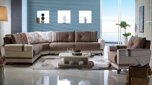 Istikbal Sofa Beds Istikbal Furniture