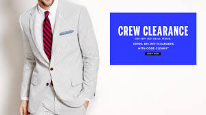 j crew factory black friday sale j crew factory extra 50 off clearance sale