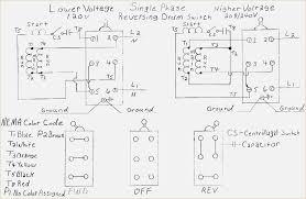 baldor single phase motor wiring diagram beyondbrewing co