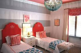 kids bedroom ideas great ideas for shared kids bedrooms