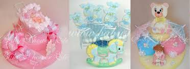 baby shower centerpieces for tables baby shower centerpieces ideas party favors ideas