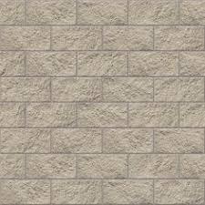 Stone Brick Free Seamless Brick Masonry And Stone Textures Textures Stone