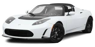 tesla png amazon com 2010 tesla roadster reviews images and specs vehicles