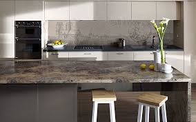 Select Kitchen Design Akril Select Kitchen Splashbacks Akril