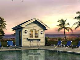 Small And Modern House Plans by Small Pool House Design Plans Small Pool Plans Small Inground Pool