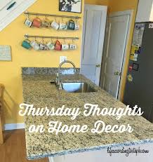January Home Decor Life According To Steph 01 01 2016 02 01 2016