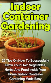 buy container herb gardening now you can easily grow herbs from