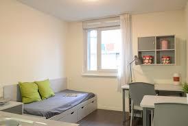 chambre etudiante studélites flandrin résidence étudiante à grenoble appartements