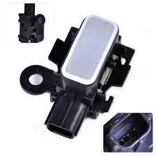 2001 lexus gs430 knock sensor harness online buy wholesale sensor bumper distance from china sensor