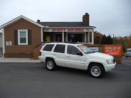 jeep grand cherokee laredo white used jeep grand cherokee under 5 000 for sale used cars on