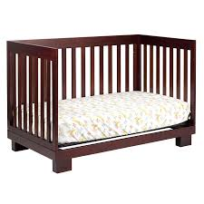 Charleston Convertible Crib by Graco Crib Converter Kit Creative Ideas Of Baby Cribs