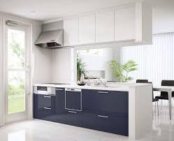 kitchen cabinets colorado springs maple cabinets with granite countertops kitchen cabinet trim