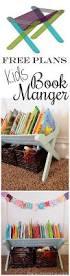 20 Unusual Books Storage Ideas Best 25 Book Storage Ideas On Pinterest Kid Book Storage Kids
