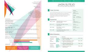 Creating The Best Resume Creating The Best Resume Alternative Layouts And Designs