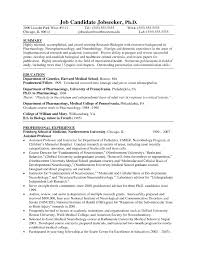 Examples Of Medical Resumes 100 Sample Resume Business Professor Examples Of Teen