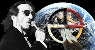 trudell s thanksgiving day address 1980 science of the