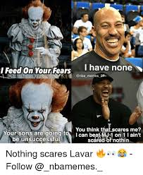 Memes Scared - 25 best memes about if youre scared go to church if youre