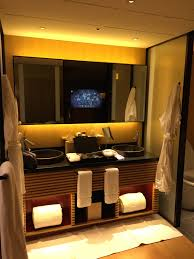 hotel review the ritz carlton kyoto hungry for points