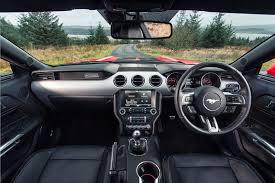 lexus rc f comparison giant test ford mustang vs lexus rcf vs bmw m4 triple test review