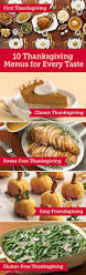 the pilgrims first thanksgiving 256 best thanksgiving images on pinterest thanksgiving recipes