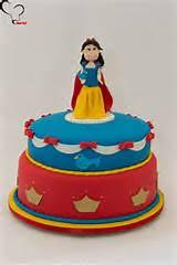 disney snow white cake ideas 8441