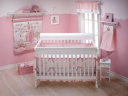 girls first bed nursery delta canopy crib disney princess crib cinderella bed