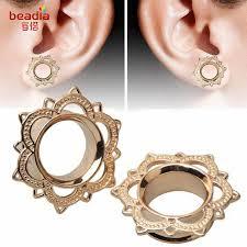 cartilage earrings men popular ear cartilage earrings men buy cheap ear cartilage
