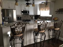 cabinet annex kitchen cabinets wholesale kitchen cabinets