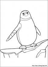 50 coloring pages coloring book