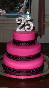 cheap birthday party places 9 best birthday resource gallery