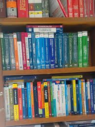 libreria militare roma libreria universitaria roma gallery libreria dias