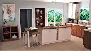 kitchen design 101 a guide on how to design a kitchen