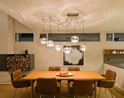 modern chandeliers for dining room dinning dining lighting dining chandelier kitchen chandelier room
