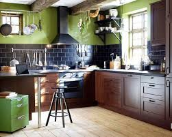 Ikea Wood Kitchen Cabinets by 10 Reasons Why More Homeowners Are Choosing Ikea Kitchen Cabinets