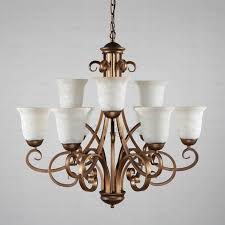 um size of floor lamps modern floor lamp glass chandelier shades floor lamp shade with
