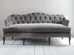 Tufted Sofa Sectional Living Room Tufted Sofa Set Awesome Nk Classic Tufted Sofa