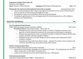 resume professional summary exles 59 best of photograph of summary exles for resume resume