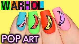 nail art origin nail art unusual nails images design nail fashion