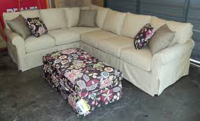 best sofa slipcovers reviews rowe sofa only for a few