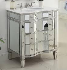 Modern Bathroom Vanities Cheap by Bathroom Modern Bathroom Sinks Discount Vanities Overstock