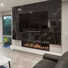 wakefield fireplace u0026 grills home facebook