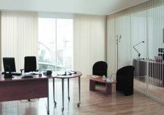 Modern Office Space Ideas Wonderful Shared Office Space Ideas Shared Office Space Ideas